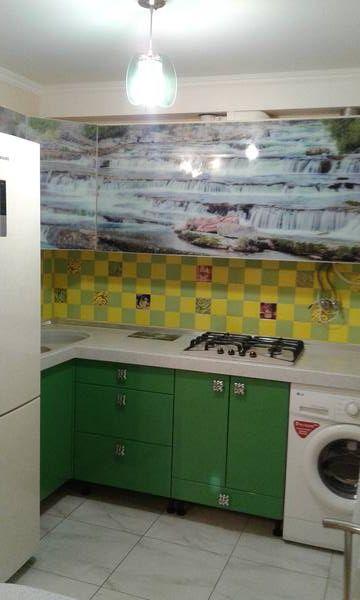 Сдается 1-комнатная квартира на ул. Проспект Шевченко — 280 у.е./мес. (фото №3)