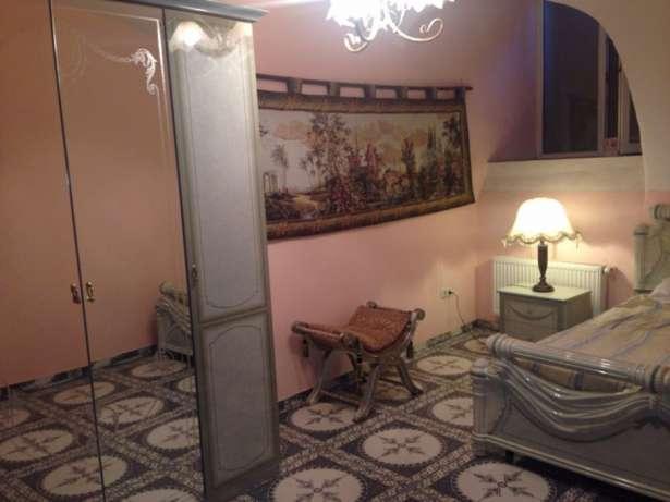 Сдается 3-комнатная квартира на ул. Воронцовский Пер. — 385 у.е./мес. (фото №2)