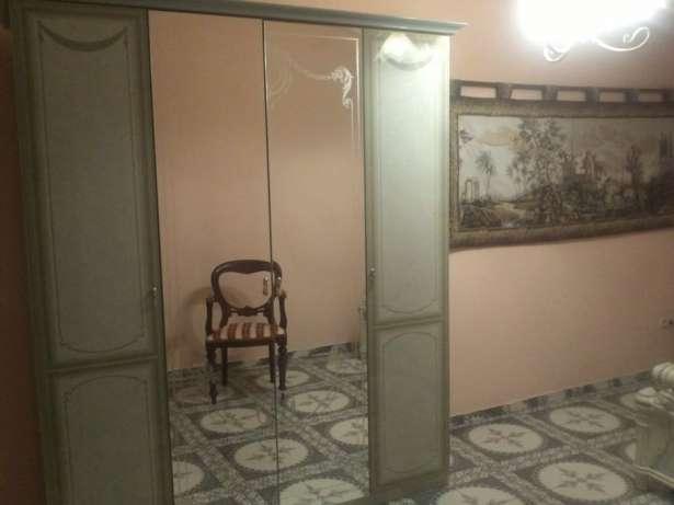 Сдается 3-комнатная квартира на ул. Воронцовский Пер. — 385 у.е./мес. (фото №3)