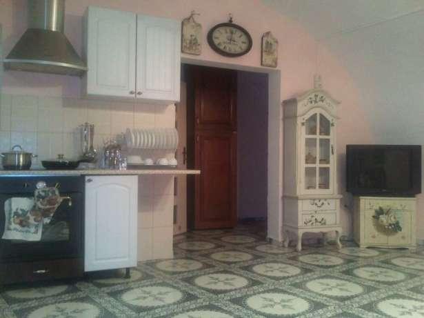 Сдается 3-комнатная квартира на ул. Воронцовский Пер. — 385 у.е./мес. (фото №5)