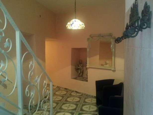 Сдается 3-комнатная квартира на ул. Воронцовский Пер. — 385 у.е./мес. (фото №6)