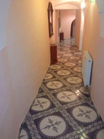 Сдается 3-комнатная квартира на ул. Воронцовский Пер. — 385 у.е./мес. (фото №7)