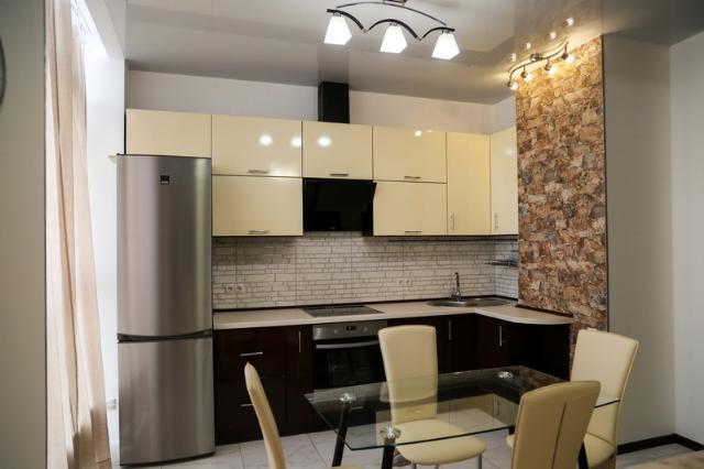 Сдается 1-комнатная квартира на ул. Французский Бул. — 385 у.е./мес. (фото №8)