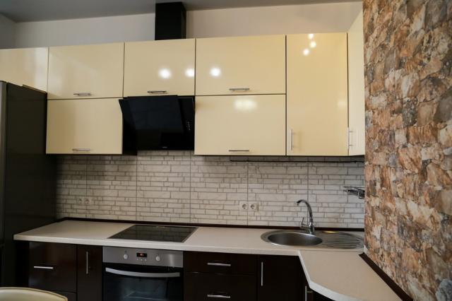 Сдается 1-комнатная квартира на ул. Французский Бул. — 385 у.е./мес. (фото №9)