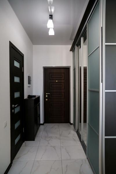 Сдается 1-комнатная квартира на ул. Французский Бул. — 385 у.е./мес. (фото №12)