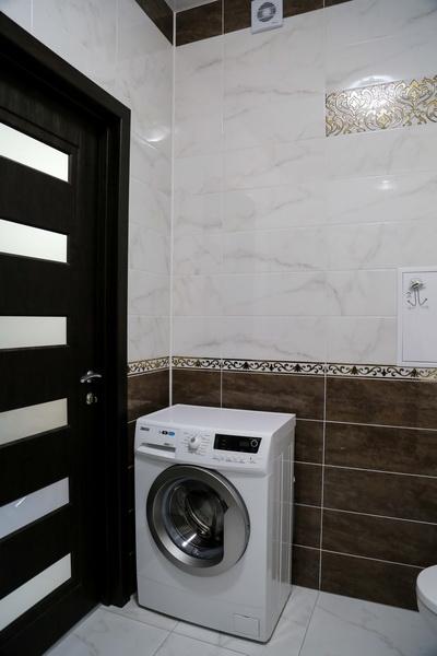 Сдается 1-комнатная квартира на ул. Французский Бул. — 385 у.е./мес. (фото №16)