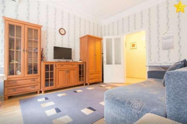 Сдается 2-комнатная квартира на ул. Большая Арнаутская — 490 у.е./мес. (фото №3)