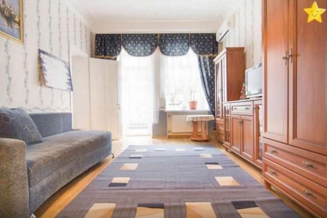 Сдается 2-комнатная квартира на ул. Большая Арнаутская — 490 у.е./мес. (фото №4)