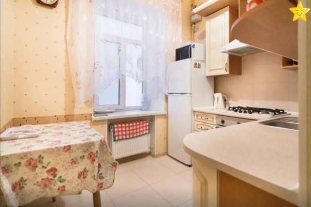 Сдается 2-комнатная квартира на ул. Большая Арнаутская — 490 у.е./мес. (фото №5)