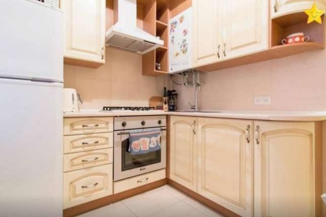 Сдается 2-комнатная квартира на ул. Большая Арнаутская — 490 у.е./мес. (фото №6)