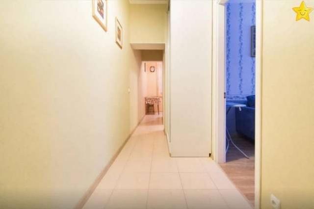 Сдается 2-комнатная квартира на ул. Большая Арнаутская — 490 у.е./мес. (фото №7)