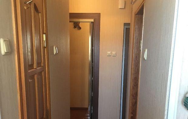Сдается 2-комнатная квартира на ул. Люстдорфская Дорога — 270 у.е./мес. (фото №2)