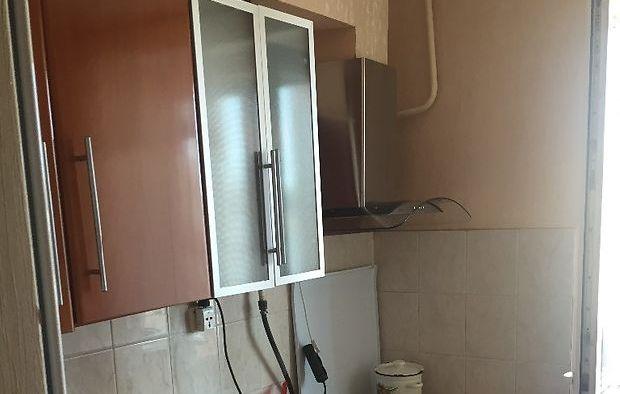 Сдается 2-комнатная квартира на ул. Люстдорфская Дорога — 270 у.е./мес. (фото №3)