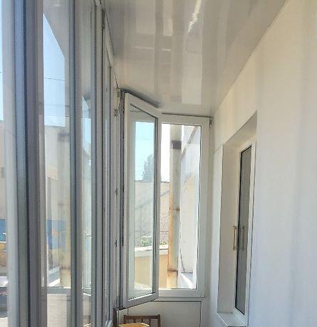 Сдается 2-комнатная квартира на ул. Люстдорфская Дорога — 270 у.е./мес. (фото №5)