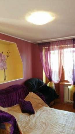 Сдается 2-комнатная квартира на ул. Академика Глушко — 290 у.е./мес.