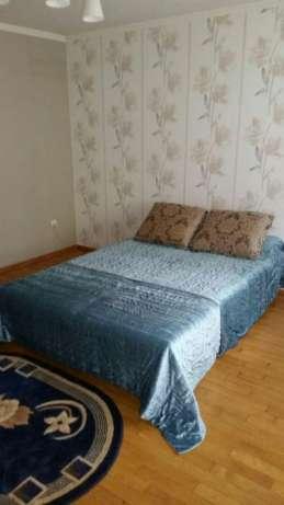 Сдается 2-комнатная квартира на ул. Академика Глушко — 290 у.е./мес. (фото №3)