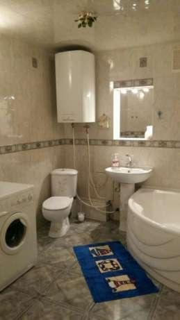 Сдается 2-комнатная квартира на ул. Академика Глушко — 290 у.е./мес. (фото №4)
