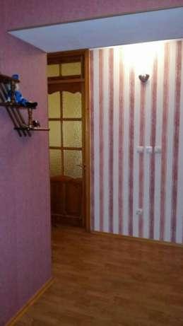 Сдается 2-комнатная квартира на ул. Академика Глушко — 290 у.е./мес. (фото №5)
