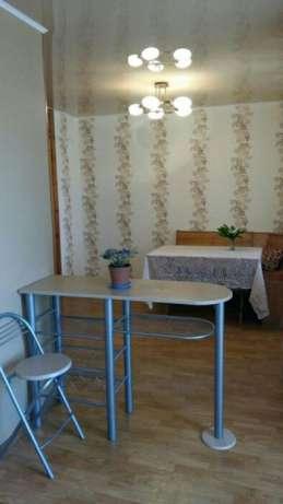 Сдается 2-комнатная квартира на ул. Академика Глушко — 290 у.е./мес. (фото №6)