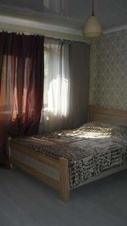 Сдается 1-комнатная квартира на ул. Люстдорфская Дорога — 230 у.е./мес.