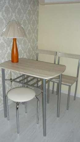 Сдается 1-комнатная квартира на ул. Люстдорфская Дорога — 230 у.е./мес. (фото №2)