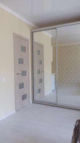 Сдается 1-комнатная квартира на ул. Люстдорфская Дорога — 230 у.е./мес. (фото №5)