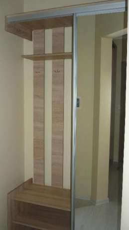 Сдается 1-комнатная квартира на ул. Люстдорфская Дорога — 230 у.е./мес. (фото №9)