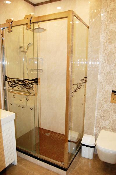 Сдается 1-комнатная квартира на ул. Генуэзская — 460 у.е./мес. (фото №4)