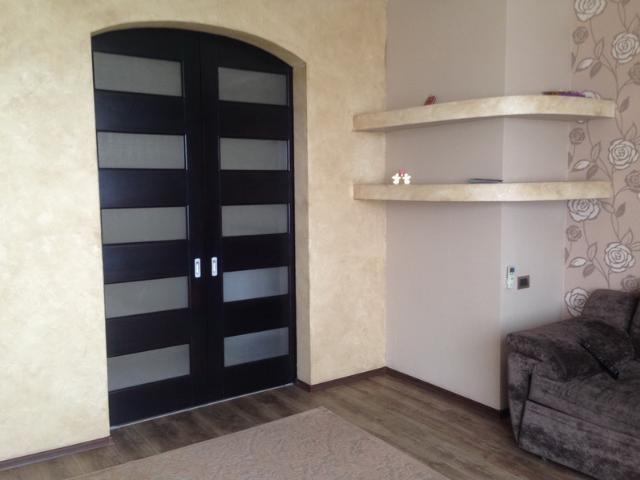 Сдается 2-комнатная квартира на ул. Среднефонтанская — 550 у.е./мес. (фото №2)