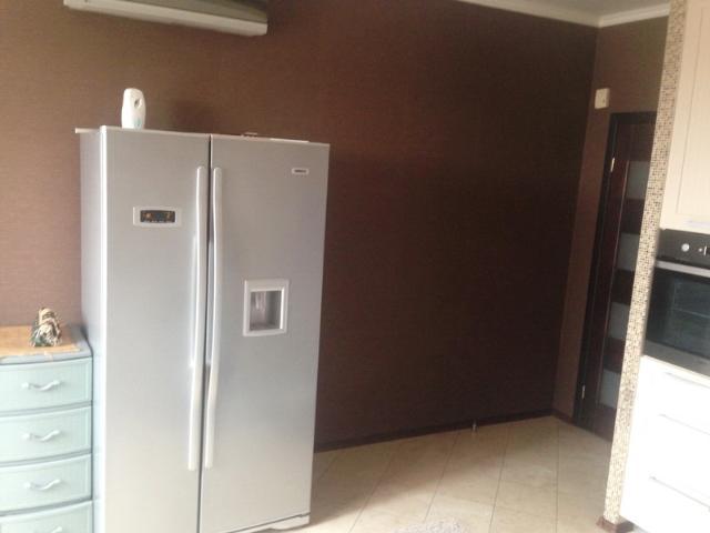Сдается 2-комнатная квартира на ул. Среднефонтанская — 550 у.е./мес. (фото №6)