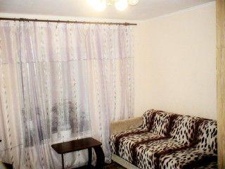 Сдается 1-комнатная квартира на ул. Канатная — 200 у.е./мес.