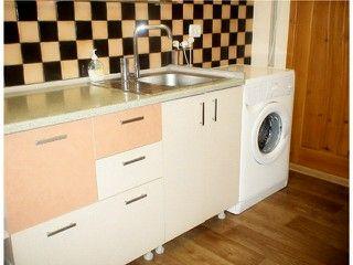 Сдается 1-комнатная квартира на ул. Канатная — 200 у.е./мес. (фото №3)