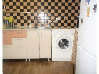 Сдается 1-комнатная квартира на ул. Канатная — 200 у.е./мес. (фото №4)