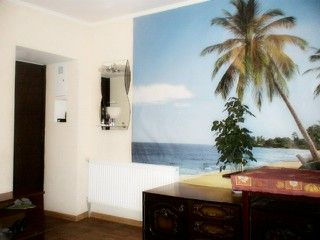 Сдается 1-комнатная квартира на ул. Канатная — 200 у.е./мес. (фото №7)