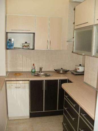 Сдается 1-комнатная квартира на ул. Воронцовский Пер. — 250 у.е./мес. (фото №3)