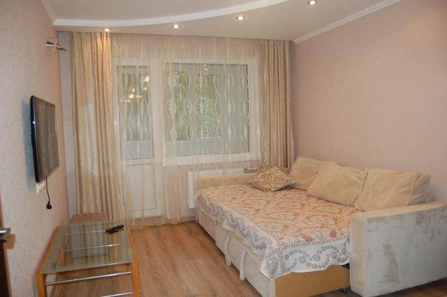 Сдается 1-комнатная квартира на ул. Варненская — 230 у.е./мес.