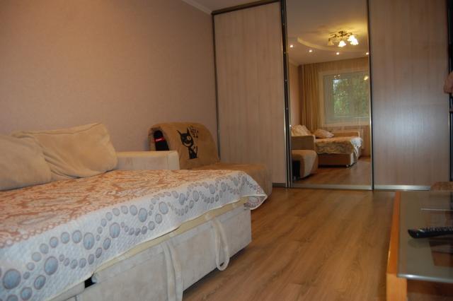Сдается 1-комнатная квартира на ул. Варненская — 230 у.е./мес. (фото №2)