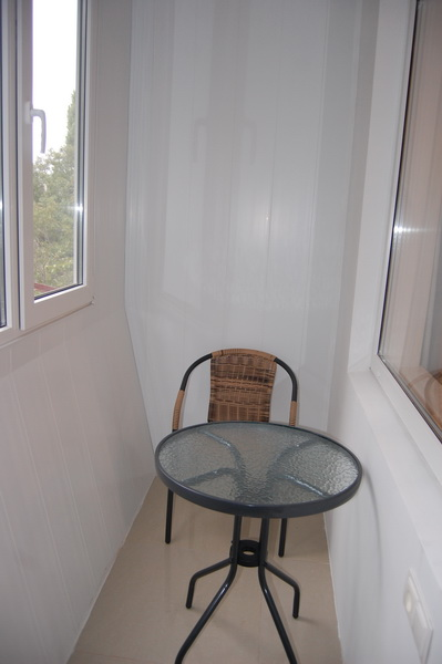Сдается 1-комнатная квартира на ул. Варненская — 230 у.е./мес. (фото №3)
