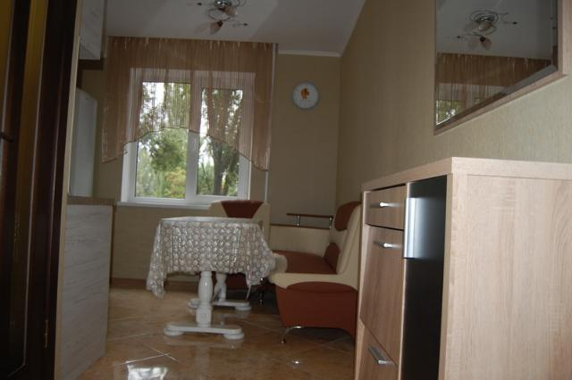 Сдается 1-комнатная квартира на ул. Варненская — 230 у.е./мес. (фото №5)