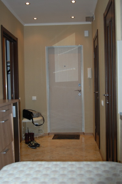 Сдается 1-комнатная квартира на ул. Варненская — 230 у.е./мес. (фото №9)