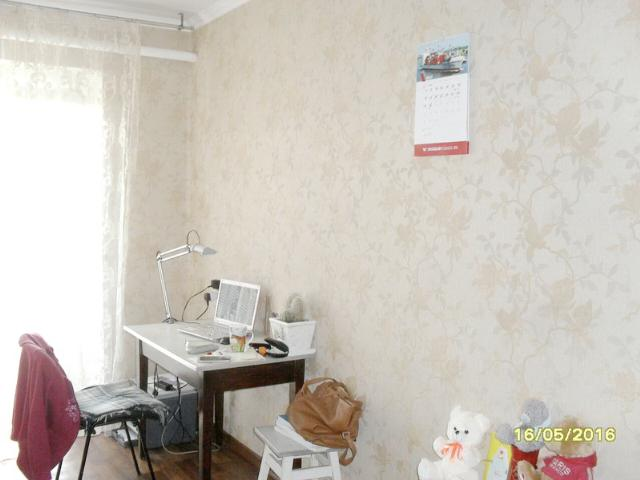 Сдается 1-комнатная квартира на ул. Фонтанская Дор. — 15 у.е./сут. (фото №2)