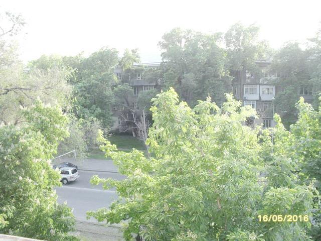 Сдается 1-комнатная квартира на ул. Фонтанская Дор. — 15 у.е./сут. (фото №5)