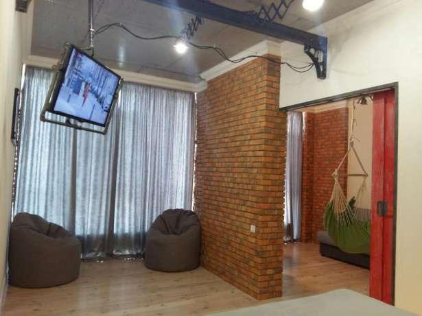 Сдается 1-комнатная квартира на ул. Французский Бул. — 500 у.е./мес. (фото №2)