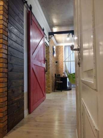 Сдается 1-комнатная квартира на ул. Французский Бул. — 500 у.е./мес. (фото №5)