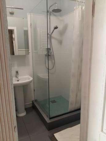 Сдается 1-комнатная квартира на ул. Французский Бул. — 500 у.е./мес. (фото №7)