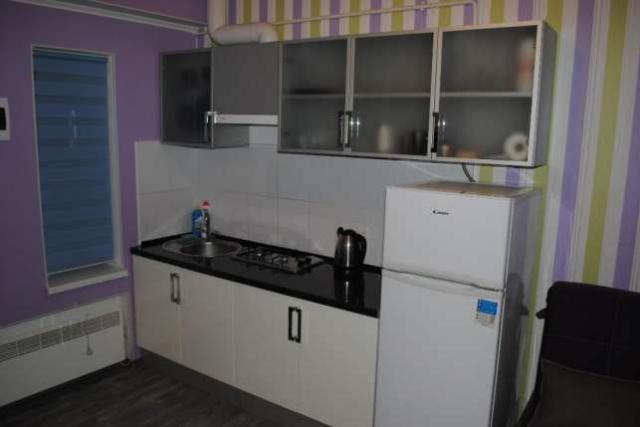 Сдается 1-комнатная квартира на ул. Екатерининская — 325 у.е./мес. (фото №7)