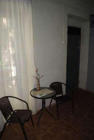 Сдается 1-комнатная квартира на ул. Екатерининская — 325 у.е./мес. (фото №9)