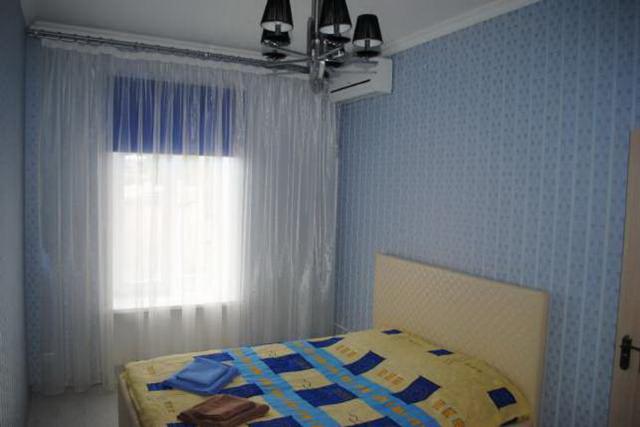 Сдается 2-комнатная квартира на ул. Большая Арнаутская — 365 у.е./мес.