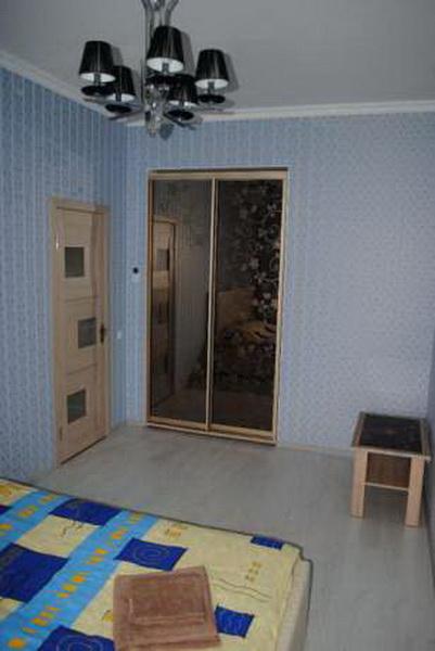 Сдается 2-комнатная квартира на ул. Большая Арнаутская — 365 у.е./мес. (фото №2)