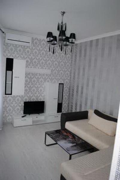 Сдается 2-комнатная квартира на ул. Большая Арнаутская — 365 у.е./мес. (фото №3)